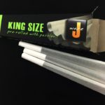 eelkeeratud paberid king